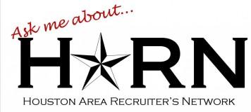 cropped-harn-logo.jpg